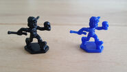 MM-AdventureCardGame-Figurines-06-Yogunmm
