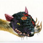 Rattus-main