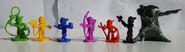 MMCrystalQuest-Figurines-01