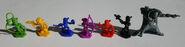 MMCrystalQuest-Figurines-05