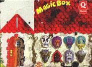 Magicbox2