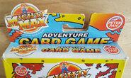 MM-AdventureCardGame-Boite-07-Yogunmm