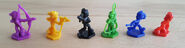 MM-AdventureCardGame-Figurines-04-Yogunmm