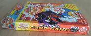 MM-AdventureCardGame-Boite-04-Yogunmm