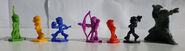 MMCrystalQuest-Figurines-03