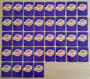 MM-AdventureCardGame-Go Cards-Verso-Yogunmm