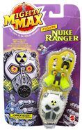 Mightymaxnukeranger 30984.1552079636