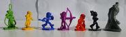 MMCrystalQuest-Figurines-04