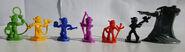 MMCrystalQuest-Figurines-02