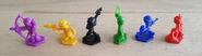 MM-AdventureCardGame-Figurines-02-Yogunmm
