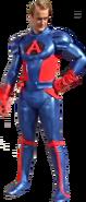 Captain Atomic-0