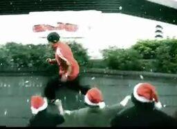 Santa Hoodies.jpg