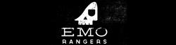 Mighty Moshin Emo Rangers Wiki