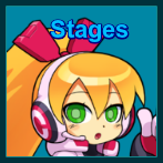 StagesFPageIcon.png