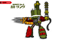 MN9 MightyNo5-1