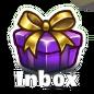 Inbox.png