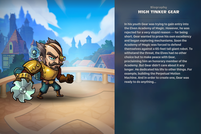 High Tinker Gear gallery.png