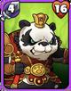Bamboo Master.png