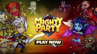 Mighty_Party_-_Trailer!