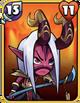 Arioch Nemesis Weapon.png
