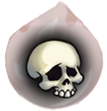 Rune Death