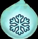 Rune Freeze