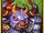 King Taurus