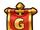 Guild Bonuses