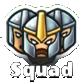 Squad-1.png