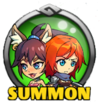 SummonKingdom.png
