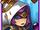Justice Inquisitor