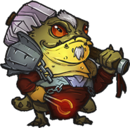 Lord Toad sprite