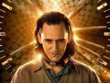 Loki (TV series)