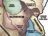 Nornheim