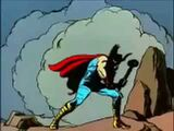 The Mighty Thor (animated series)