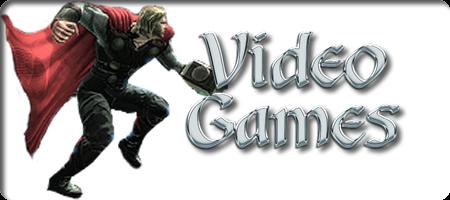 Video Games Header.png
