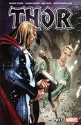 Thor TPB Vol 6 2