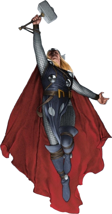 Thor Odinson (Earth-616).png
