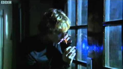 MI High - S05E06 - The Patient