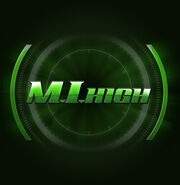 Mihigh home-1-