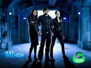 MI High Series 1-2 Poster 3