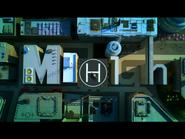 MI High Series 7 Logo