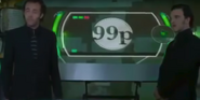 The 99P
