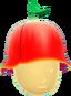 Tulip hat 1.png