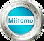Miitomo Platinum Points.png