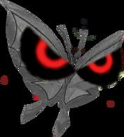 Butterfly Fiend.png