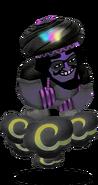Familiar Genie