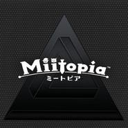 Miitopia- ミトピア
