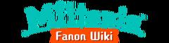 Wordmark fanon.png