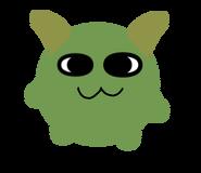 Goblin remastered